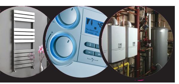 HVAC installatiebedrijf